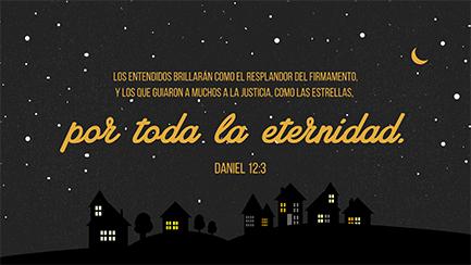 Daniel 3:12